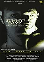 SUNNY DAYZ サーフスタイル a west side story (レンタル専用版) [DVD]