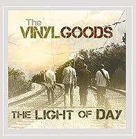 Light of Day