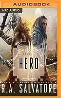 Hero (Homecoming)