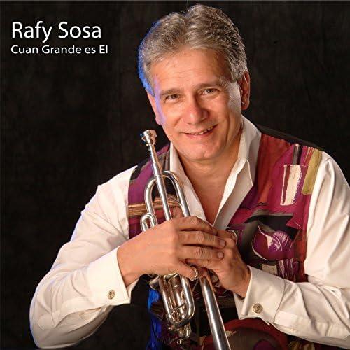 Rafy Sosa