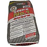 22,5kg SOPRO No.1 S1 Multifunktions- Flexkleber, Fliesen- und Natursteinkleber (1,22EUR/kg)