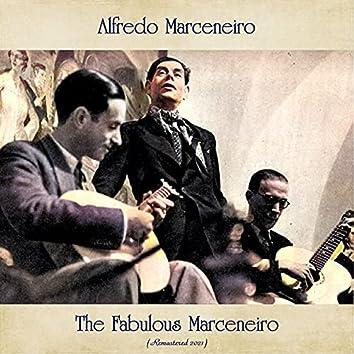 The Fabulous Marceneiro (Remastered 2021)