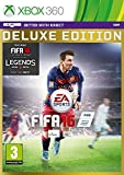 EA Giochi per Xbox 360