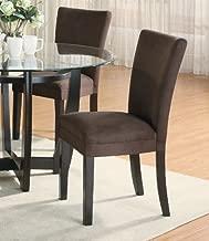 Bradford Parsons Chair [Set of 2]