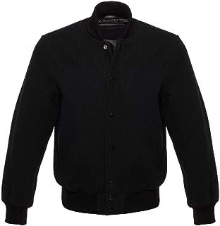 ZGYPBA2BA President Trump 2020 Keep America Great Baseball Uniform Jacket Sport Coat
