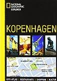 Kopenhagen -