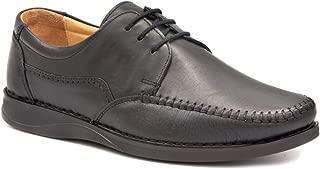 Gedikpaşalı Erkek Ayakkabı Erkek Ortopedik CTN20K3440
