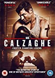 Boxing Dvds Review and Comparison