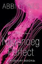 Nagenoeg perfect (Rosemary Beach Book 1)