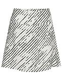 VAUDE Röcke für Damen
