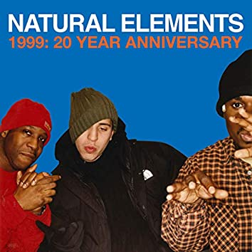 1999: 20 Year Anniversary