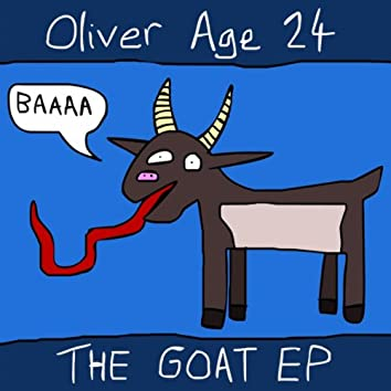 The Goat EP