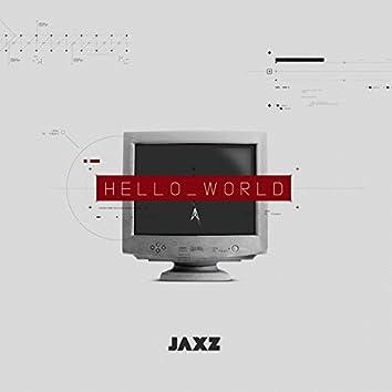 HELLO_WORLD