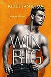 Win Big: A Wynn Hockey Novel