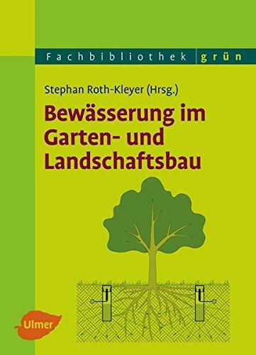 Ulmer Eugen Verlag Garten Bild