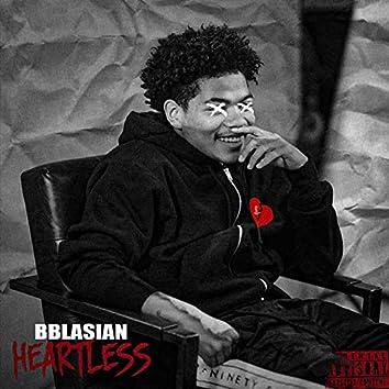 Heartless (Run Far)