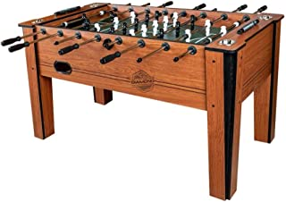 Amazon.es: marcador de - Futbolines / Juegos de mesa y recreativos ...