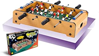 Amazon.es: DE VES SPORT - Futbolines / Juegos de mesa y ...