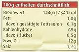 Küchenmeister Brotbackmischung Weissbrot, 15er Pack (15 x 500g) - 2