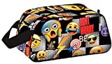Emoji Sticker Bolso Zapatillas zapatillero