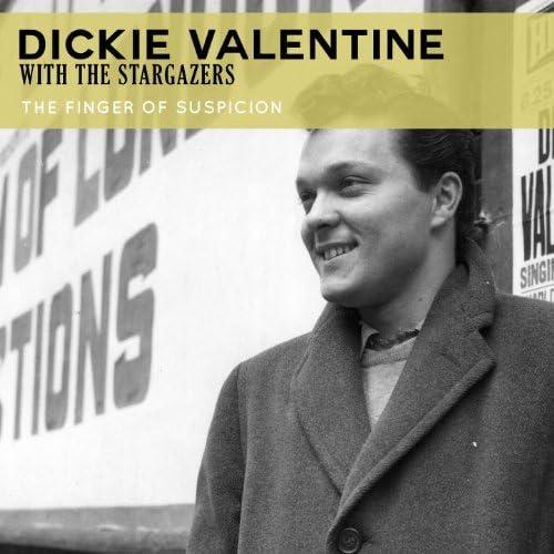 Dickie Valentine & The Stargazers