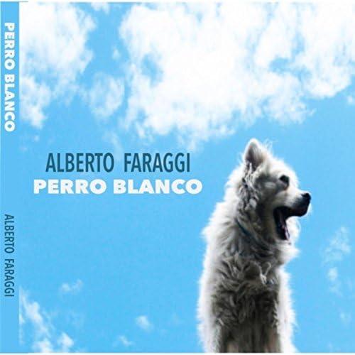 Alberto Faraggi
