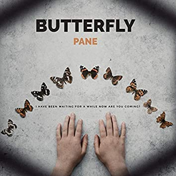 Butterfly (Pane)