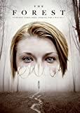 FOREST, THE DVD