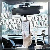 caratteristiche universal car phone holder 2