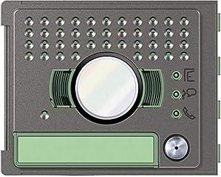 Legrand bticino//devant robur-Module audio