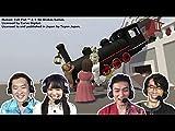 #48『ユースケ持ち込み企画!ゲーム実況を学ぶ!』