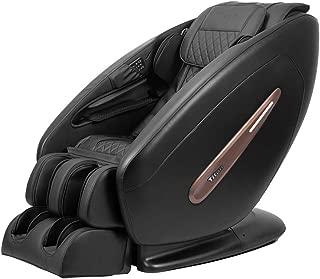 Osaki Ti- Massage Chair, Black