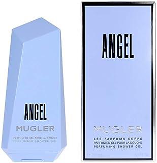 Mugler Mugler Angel Sg 200Ml - 1 Unidad