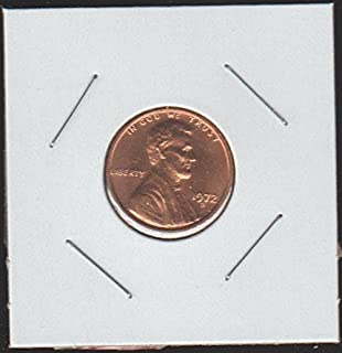 Amazon com: Lincoln - 1960-1980 / Individual Coins