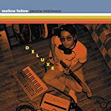 Jazzie Robinson Deluxe [日本限定CD/ボーナストラック5曲収録]