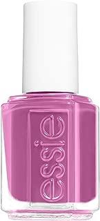 essie Nail Polish, Glossy Shine Finish, Splash Of Grenadine, 0.46 fl. oz.