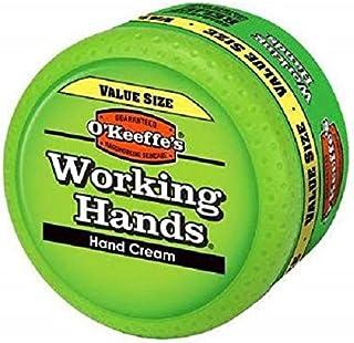 Hand And Nail Cream Uk