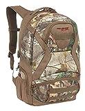Fieldline Pro Series Eagle Backpack, 32.7-Liter Storage, RAX