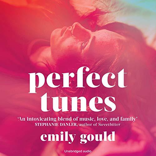Perfect Tunes Titelbild