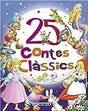 25 Contes clàssics