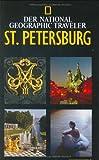 St. Petersburg - Jeremy Howard