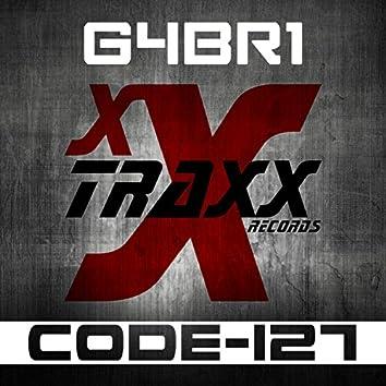 Code-127