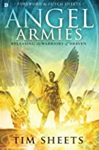 Best god's warrior angels Reviews