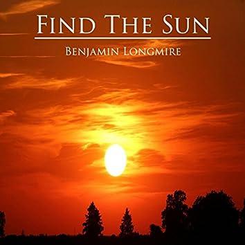Find the Sun