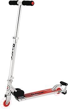 Razor 13010455 Spark Ultra Kick Scooter