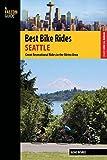 Bike Rides Seattles