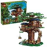 LEGO 6278925