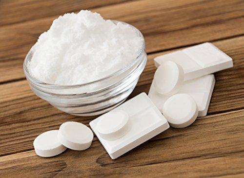 1 kg Dextrose Pulver - Traubenzucker Energie Energy Zucker