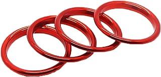 Abs Entra/îner Replacement Gel Feuille NetEraEU EMS Gel Pad /Électrodes Remplacement de Gel Feuille 30 PCS Feuille de Gel de Rechange de Formateur de boursouflure dEMS