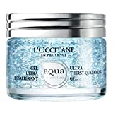 L'Occitane Moisturising & <span class='highlight'>Rejuvenating</span> <span class='highlight'>Masks</span>, 0.1 g 3253581505441